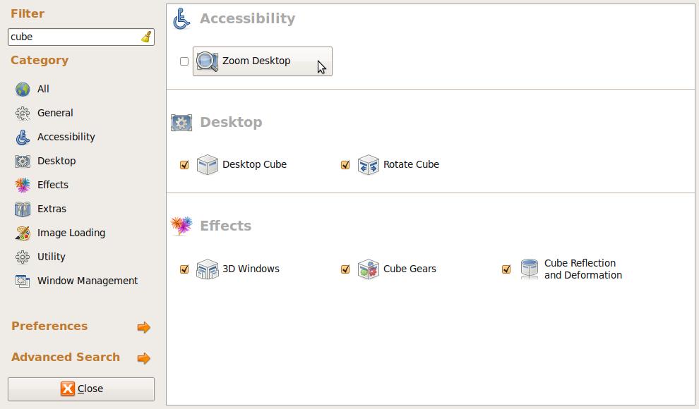 Установить kubuntu plasma 5 - tech preview в kubuntu 1410/ubuntu 1410
