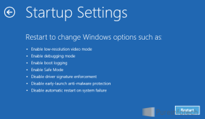 startupsett_win8_large2