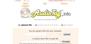 audiotag.info 2014-12-10 17 59 24